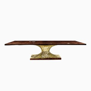 Metamorphosis Dining Table from Covet Paris