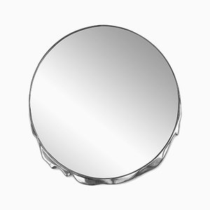 Magma Mirror from Covet House