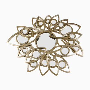 Neapoli Mirror from Covet House