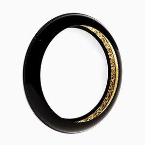 Espejo Ring de Covet Paris