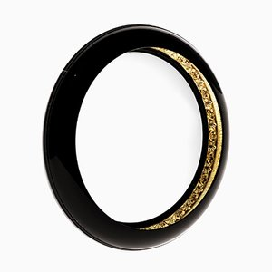 Ring Mirror from Covet Paris