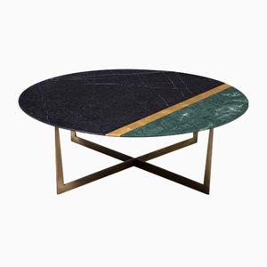 Strange Slice Of Jupiter Coffee Table From Alex Mint Machost Co Dining Chair Design Ideas Machostcouk