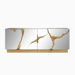 Lapiaz Sideboard from Covet Paris