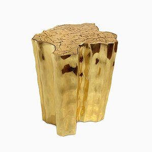 Eden Side Table from Covet Paris