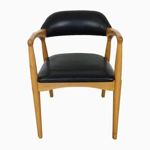 Mid-Century Chair from Ben, 1966