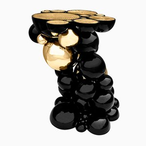 Newton Side Table from Covet Paris