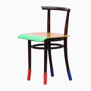 Future Classic Chair von Markus Friedrich Staab