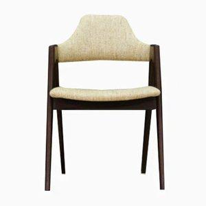 Vintage Compass Chair von Kai Kristiansen