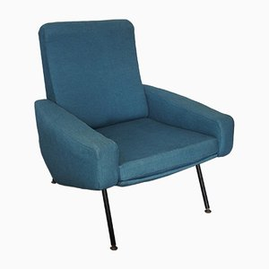 Troika Armchair from Airborne, 1950s