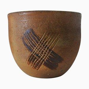 Studio Keramik von Monique Lacroix Mohy, 1960er