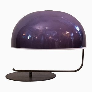 Model 275 Table Lamp by Marco Zanuso for Oluce, 1960s