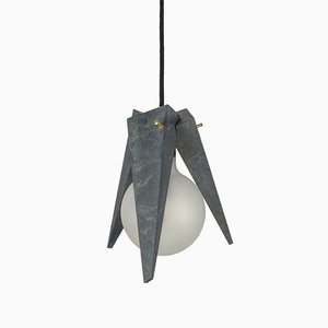 Starfish Ceiling Lamp from Blom & Blom