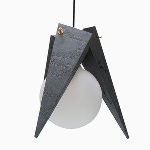 Lámpara de techo Giant Starfish de Blom & Blom