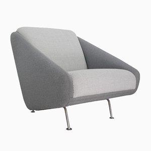 Vintage Sessel von Theo Ruth für Artifürt