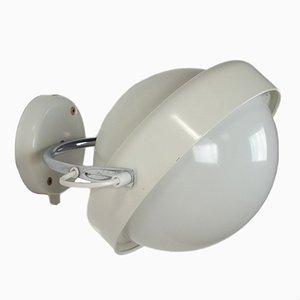 Lámpara de pared de Uno Dahlen de Aneta, años 60
