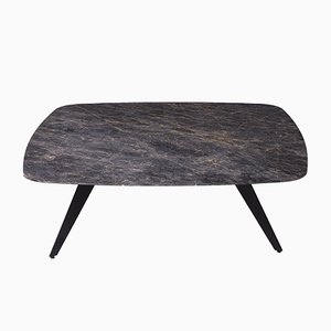 Midas Highway Coffee Table from Alex Mint