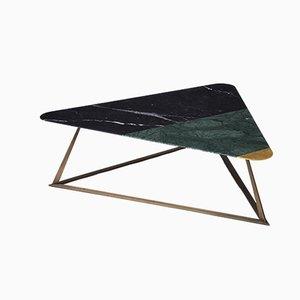 Table Basse Golden Archer de Alex Mint