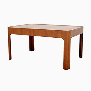 Coffee Table by Isamu Kenmochi, 1960s