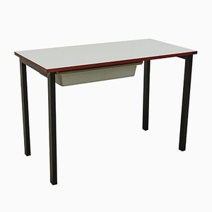 Cansado Console Table by Charlotte Perriand, 1950s