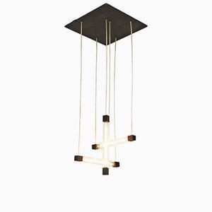 Hanging Lamp, 1950s