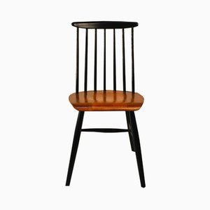 Fanett Chair von Ilmari Tapiovaara, 1950er