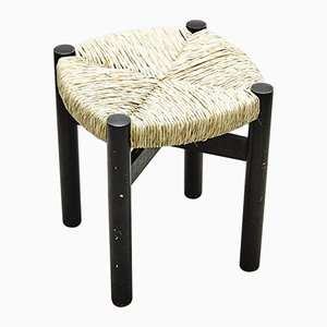 Meribel Hocker von Charlotte Perriand, 1950er