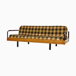 Französisches Sofa, 1950er