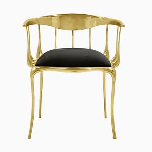 Silla nº 11 de Covet Paris