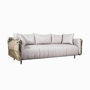 Imperfectio Sofa from Covet Paris