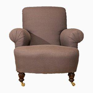 Englischer Sessel, 1970er