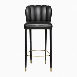 Dalyan Bar Chair from Covet Paris