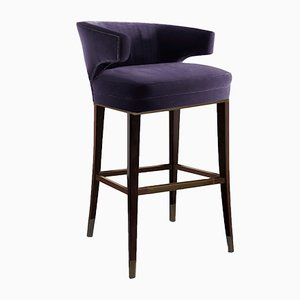 Tabouret de Bar Ibis de Covet Paris