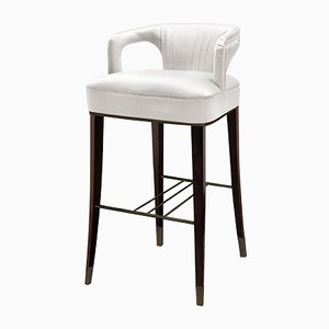 Karoo Bar Chair from Covet Paris