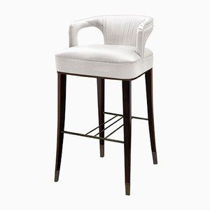 Karoo Bar Chair from Covet Paris