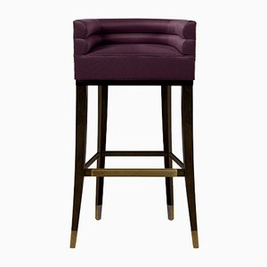 Maa Bar Chair from Covet Paris
