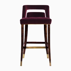 Naj Bar Chair from Covet Paris