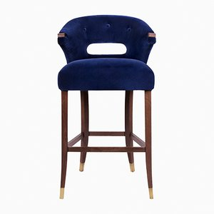 Nanook Bar Chair from Covet Paris