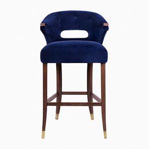 Nanook Bar Chair from Covet Paris
