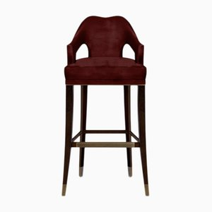 N°20 Bar Chair from Covet Paris