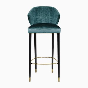 Nuka Bar Chair from Covet Paris
