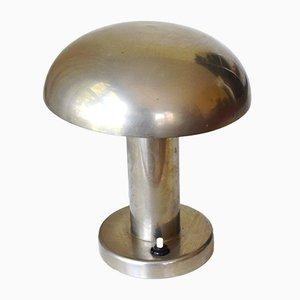 Verstellbare Schreibtischlampe von Franta Anyz, 1930er