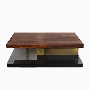 Lallan Center Table from Covet Paris