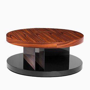 Lallan II Center Table from Covet Paris