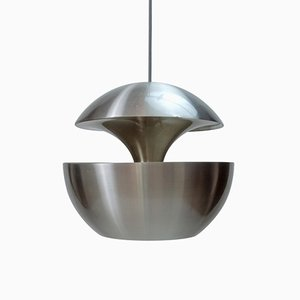 Vintage Springfontein Lamp by Bertrand Balas for Raak, 1970s