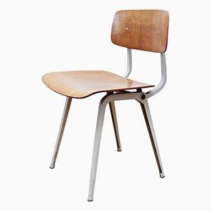 Revolt Chair von Friso Kramer, 1953