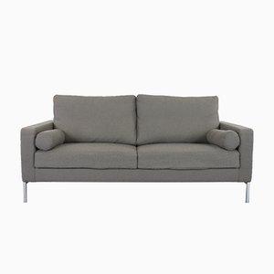 Anpassbares Vintage Leon 431-20 Sofa von Hansulrich Benz für Walter Knoll
