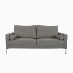 Vintage Leon 431-20 Adjustable Sofa by Hansulrich Benz for Walter Knoll