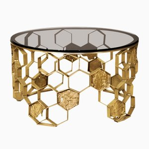 Manuka Center Table from Covet Paris