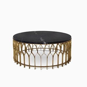 Table Basse Mecca de Covet Paris
