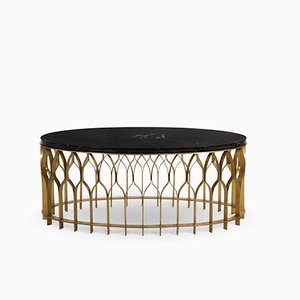 Mecca II Center Table from Covet Paris